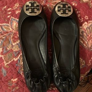 Brand new without box Tory Burch Minnies